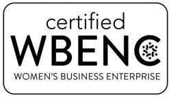Rowinski Group Awarded National RE-Certification from the Women's Business Enterprise National Council