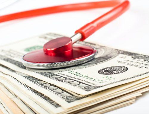 Permanent Changes to Medicare Reimbursement for Clinicians