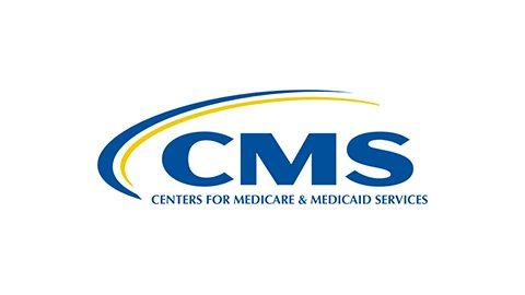 Case Study Digital TRx _Medicare