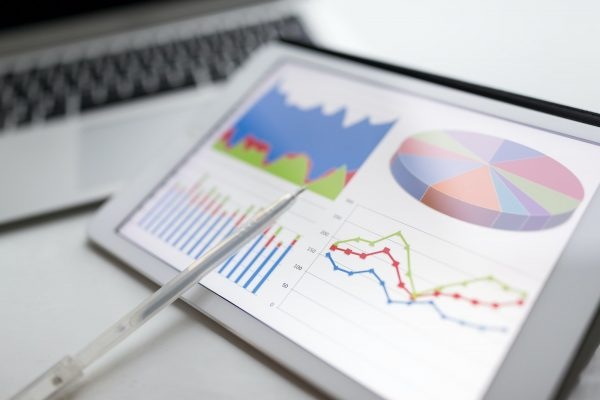 Market and Clincal Analysis using Payer Data