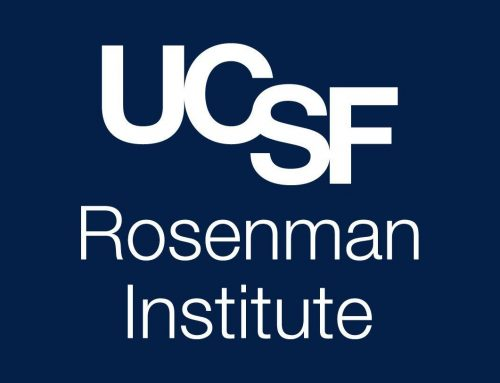 The University of California-San Francisco (UCSF) Rosenman Institute Program Funding Opportunity